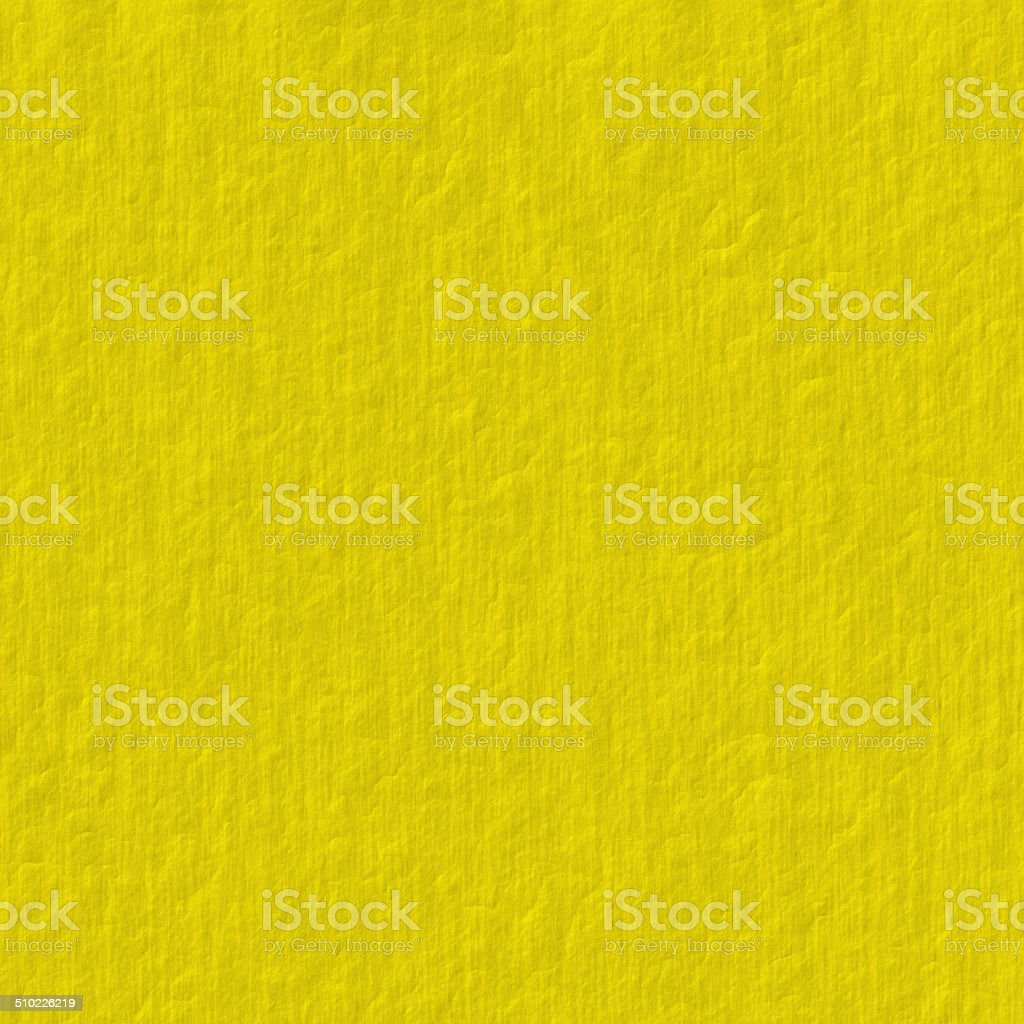 Złota ściany tekstury i tła zbiór zdjęć royalty-free