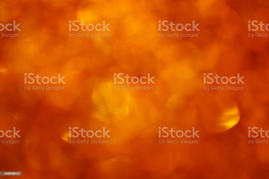 Golden Abstract Background stock photo