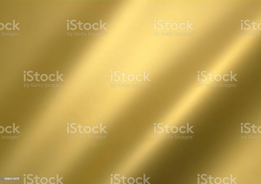 Golden background stock photo