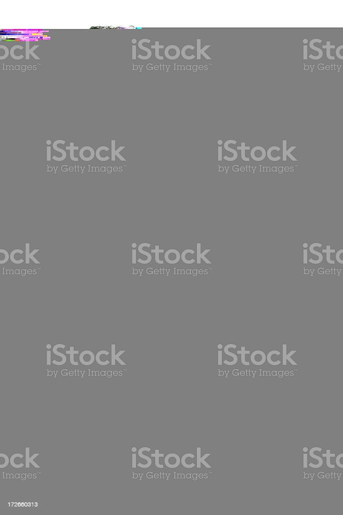 Golden fabric background royalty-free stock photo