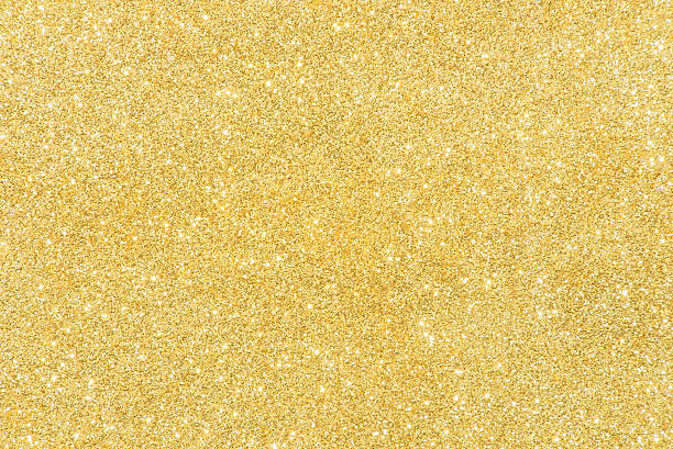Gold Glitter Pictures, Images and Stock Photos - iStock
