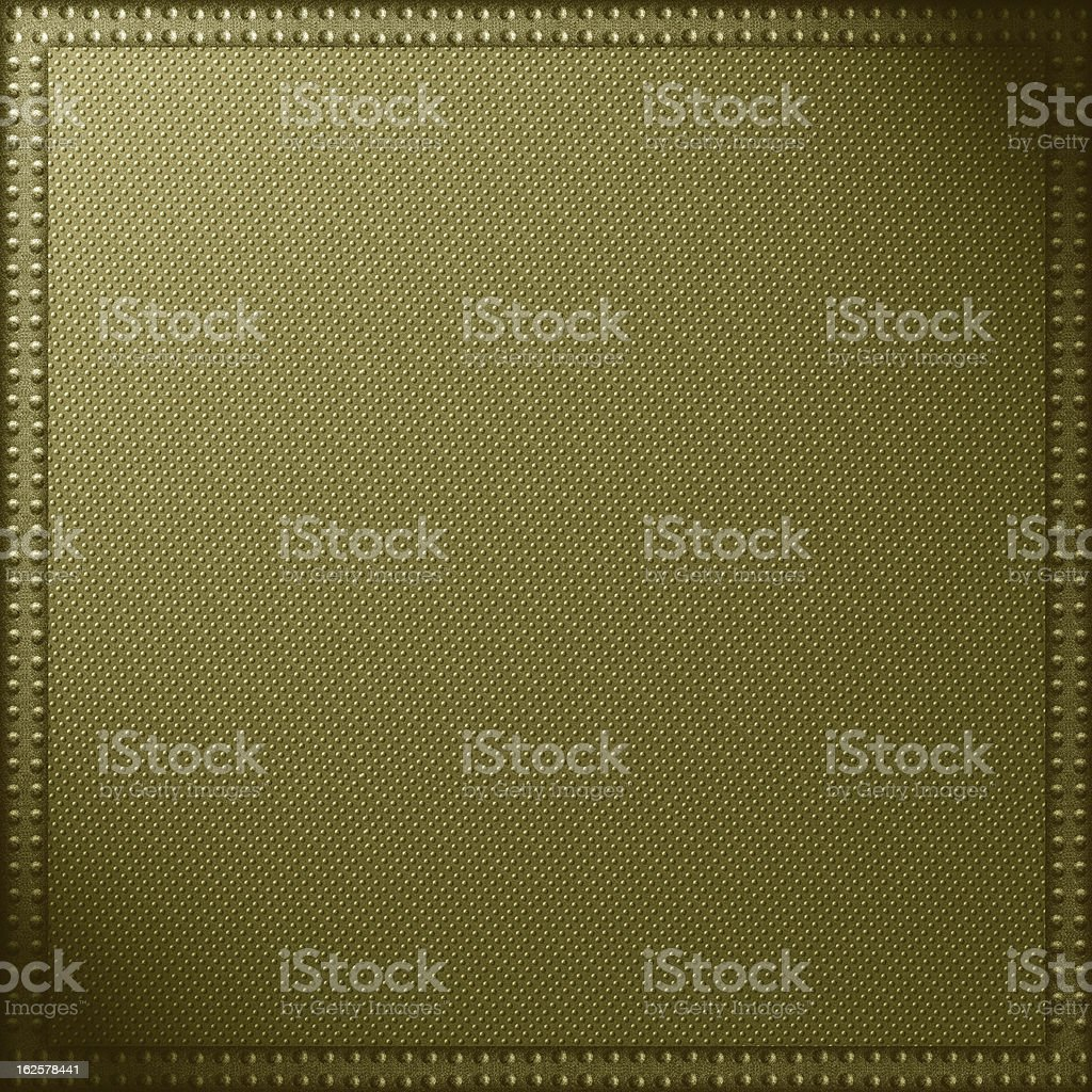 golden metal abstract background royalty-free stock photo