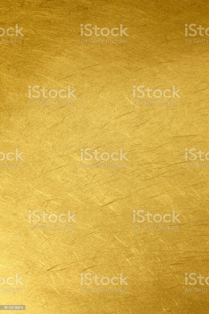golden texture background stock photo