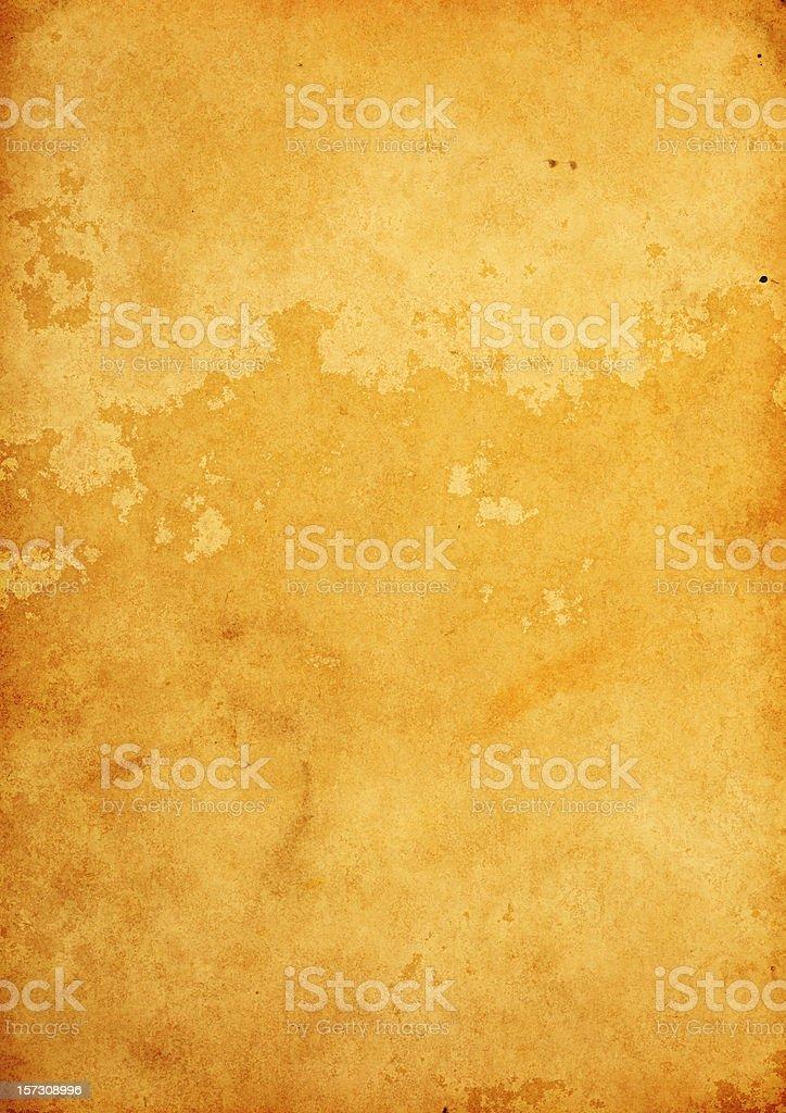 Golden Texture royalty-free stock photo