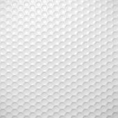 Golf ball wallpaper background texture