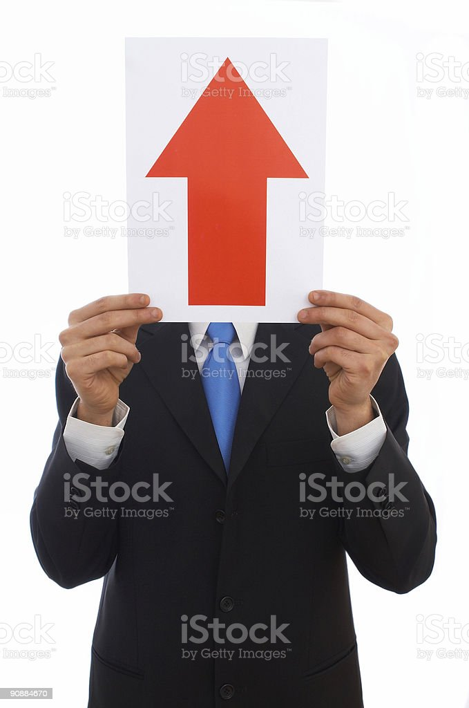 good business stock photo