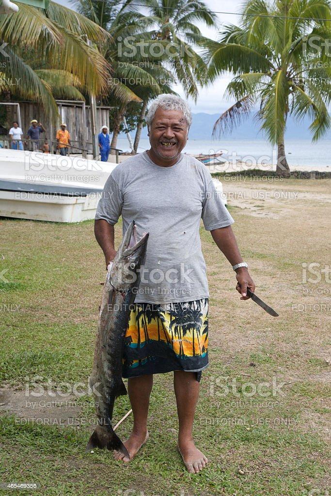 Good catch. stock photo