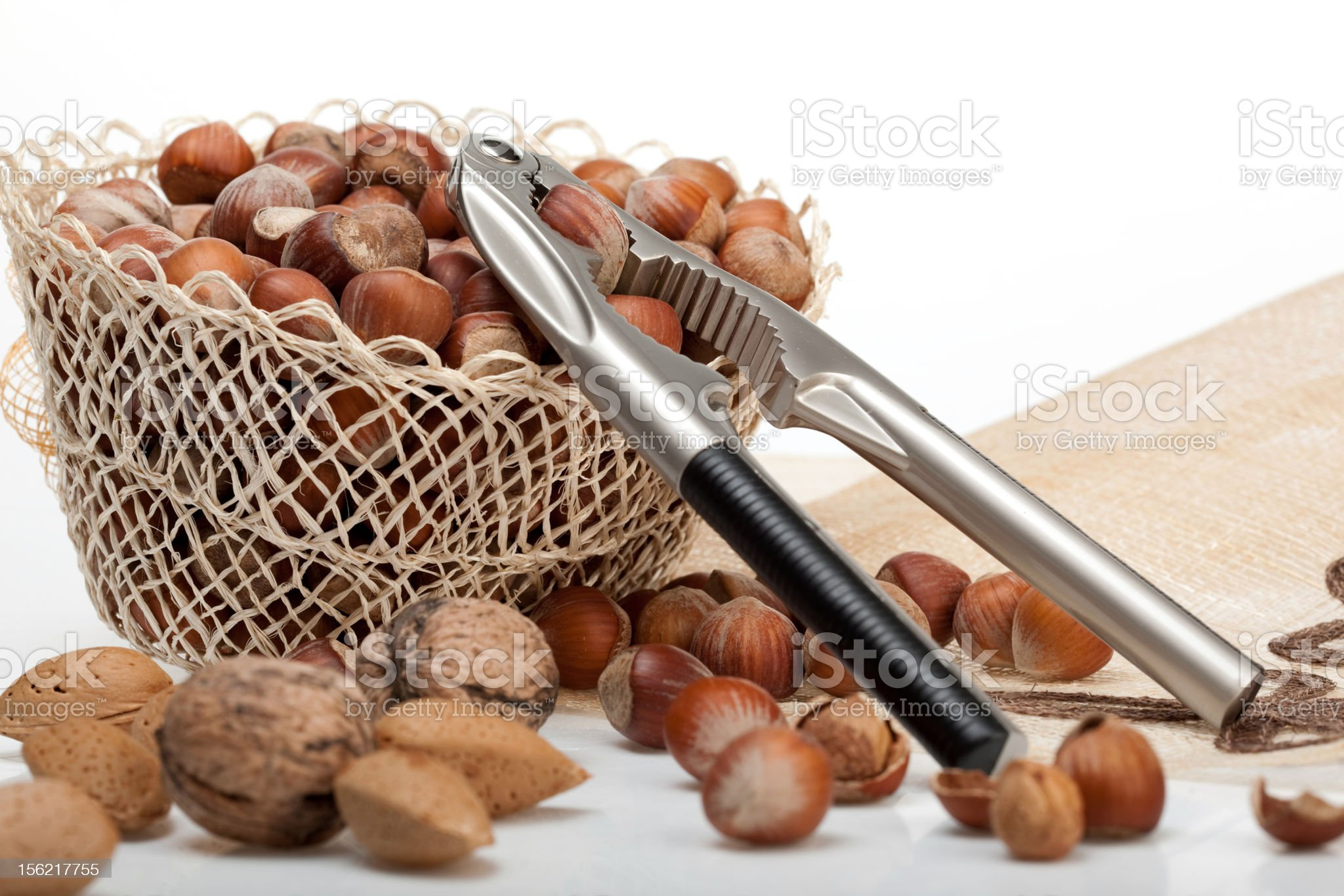 Good foods royalty-free stock photo