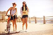 Good friends make great memories