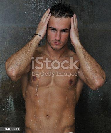 Фото простых голых людей 98170 фотография