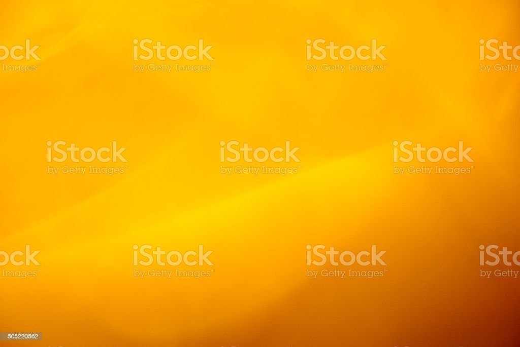 Gradient abstract background stock photo