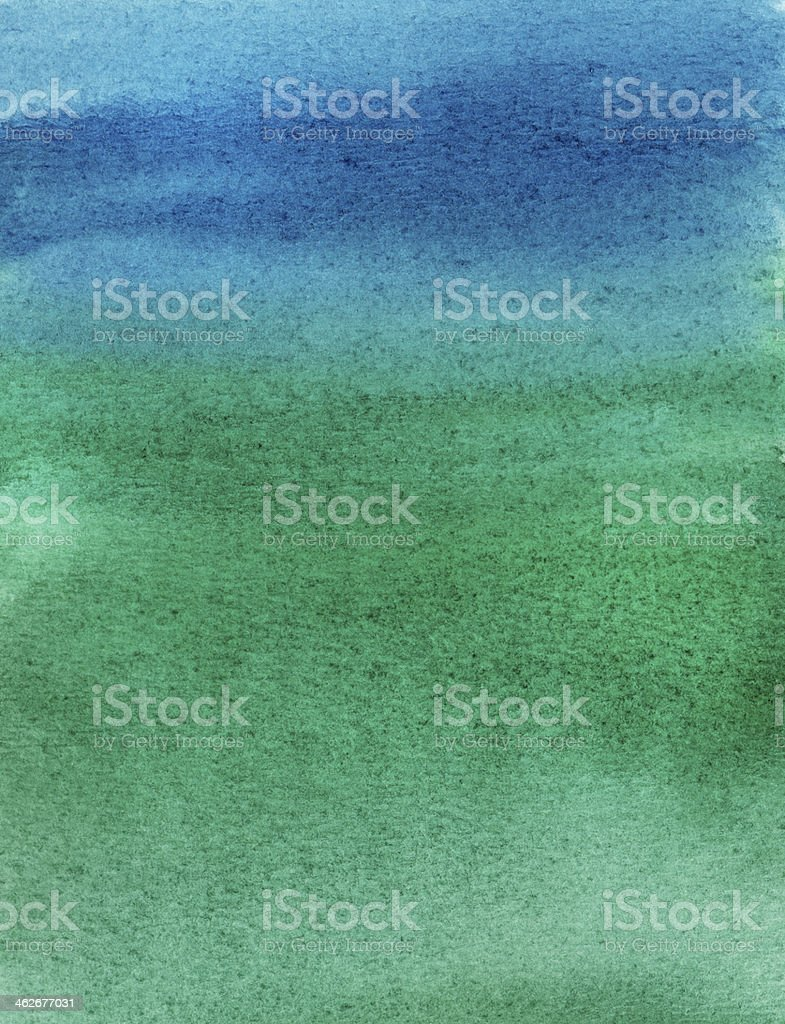 Gradient background royalty-free stock photo