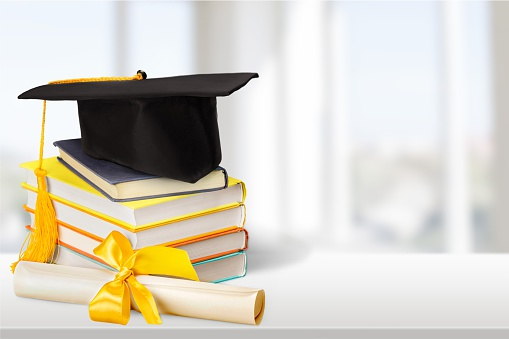 Graduation Pictures Images And Stock Photos Istock