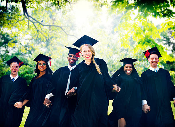 college graduation speeches by students
