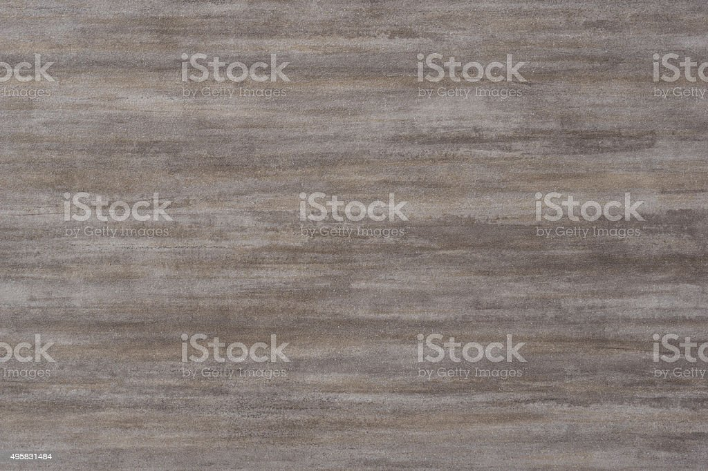 grain  brown tan across texture stock photo