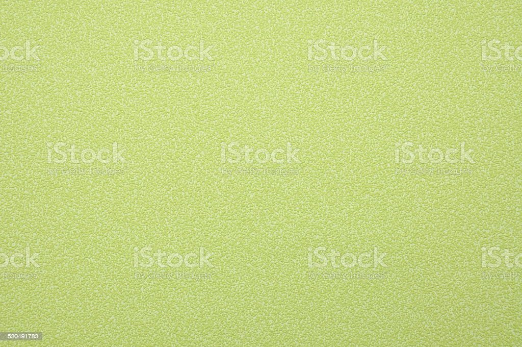 Grain green background stock photo