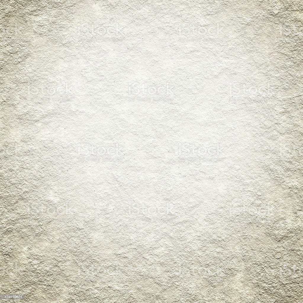 Grain wall texture background royalty-free stock photo