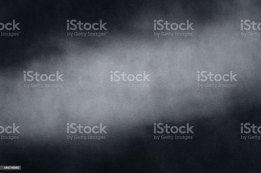 Grained Grunge Background stock photo