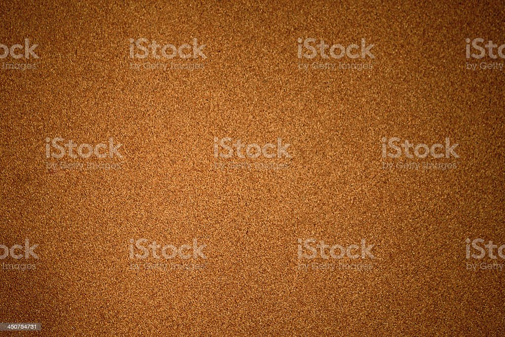 grainy marble Textured Surface stock photo