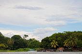 Granada Islands