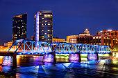 Grand Rapids, Michigan