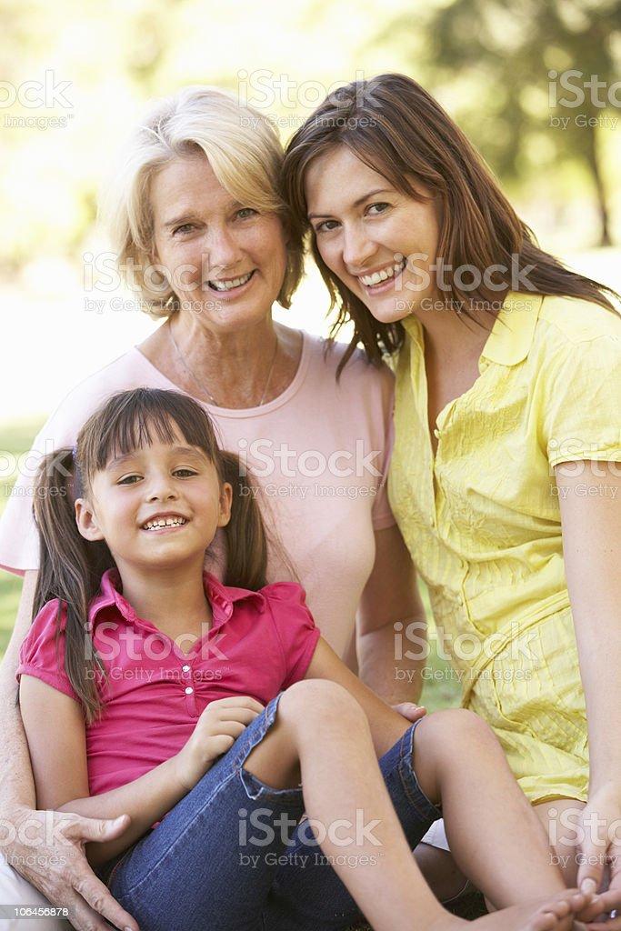фото грудастых мам и дочерей