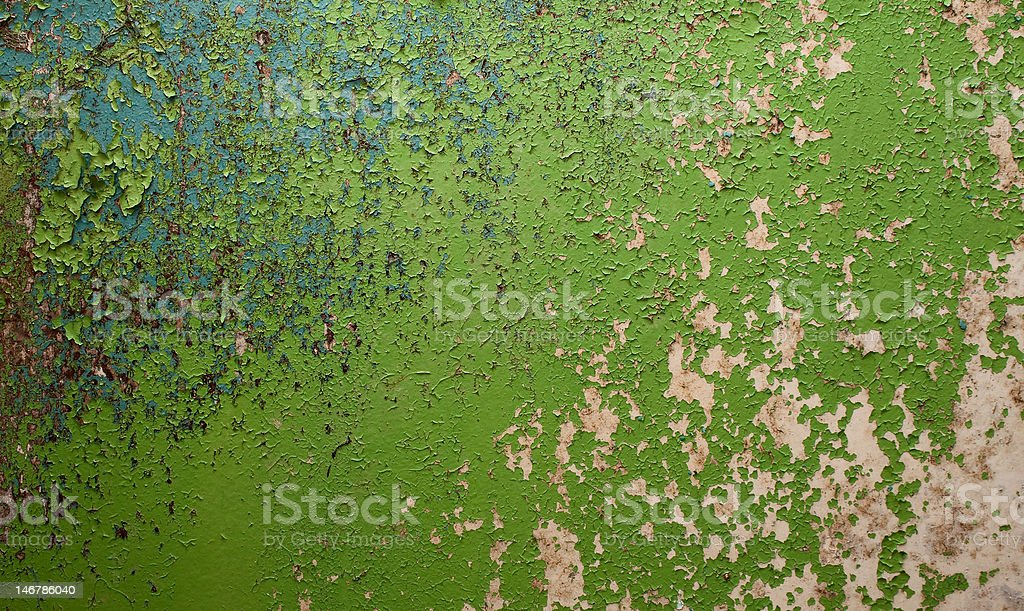 grange wall royalty-free stock photo