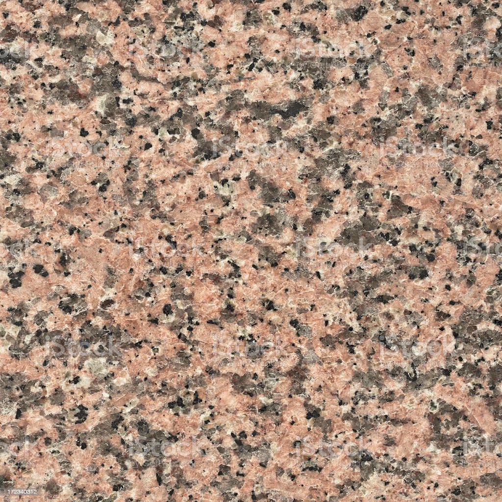 Granit royalty-free stock photo