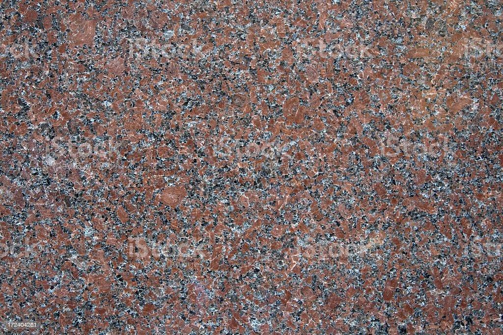 Granite background royalty-free stock photo