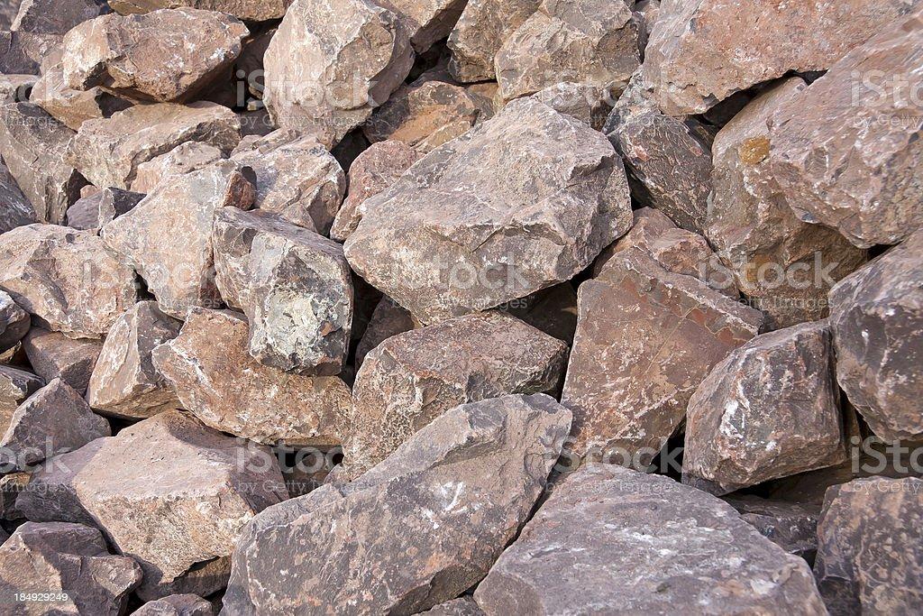 Granite background. stock photo