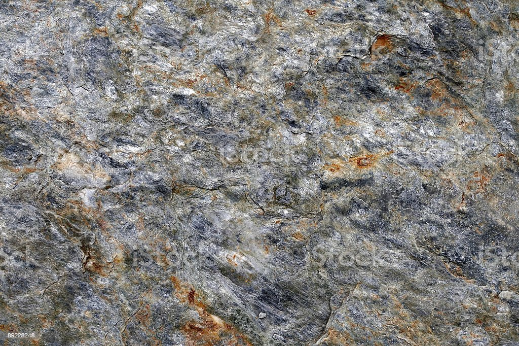Granite Background royalty-free stock photo