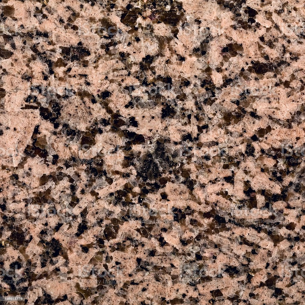 granite royalty-free stock photo