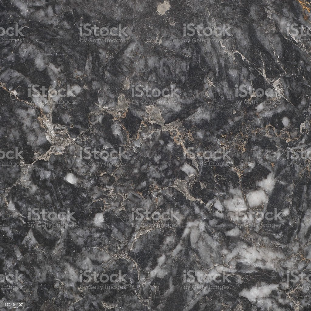 Granit royalty-free stock photo