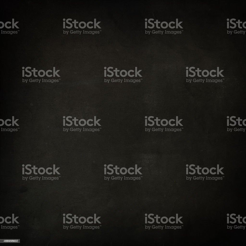 Granito foto de stock libre de derechos