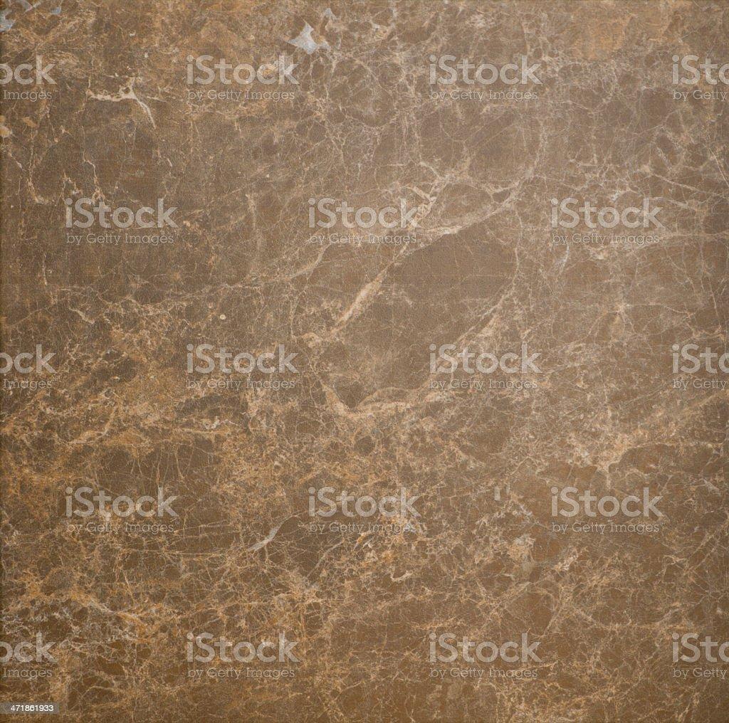 Granite royalty-free stock photo