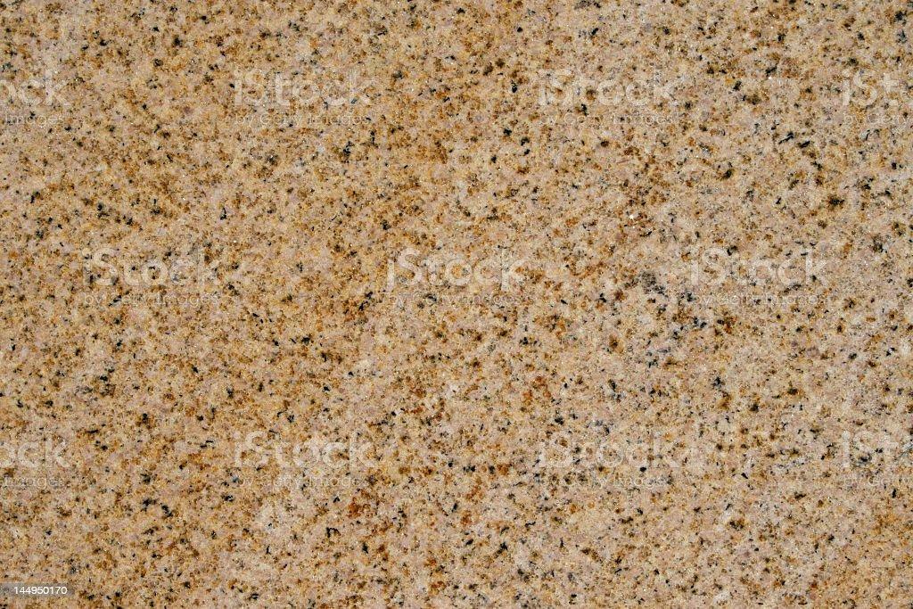 Granite Slab royalty-free stock photo