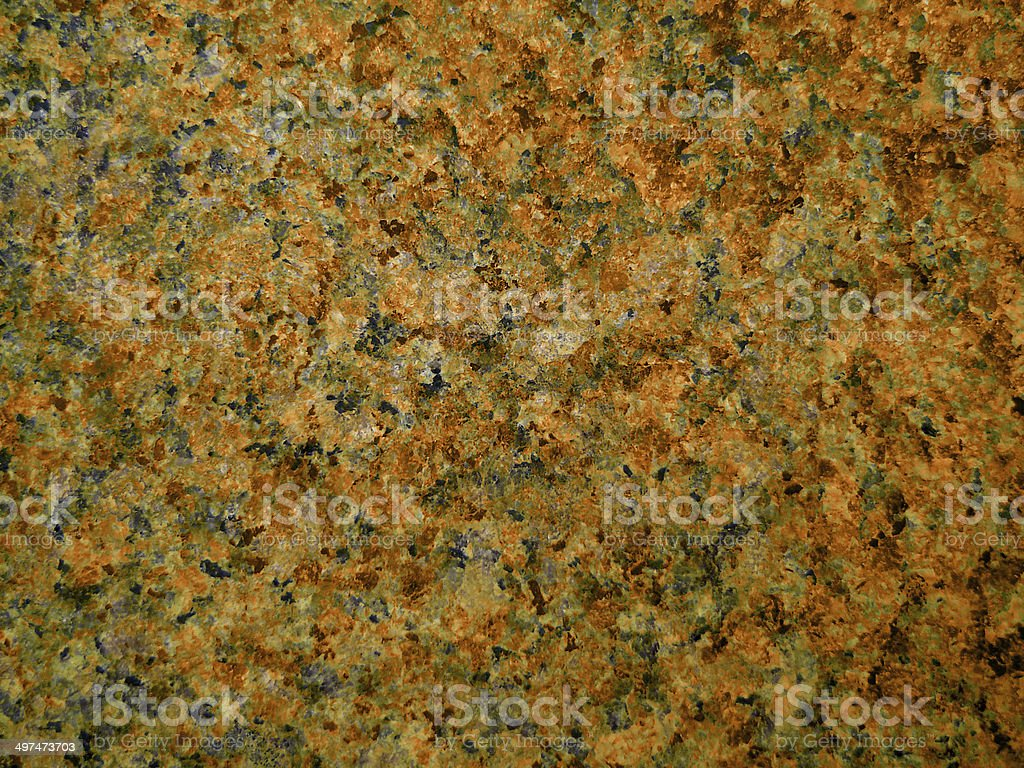 granite surface background royalty-free stock photo