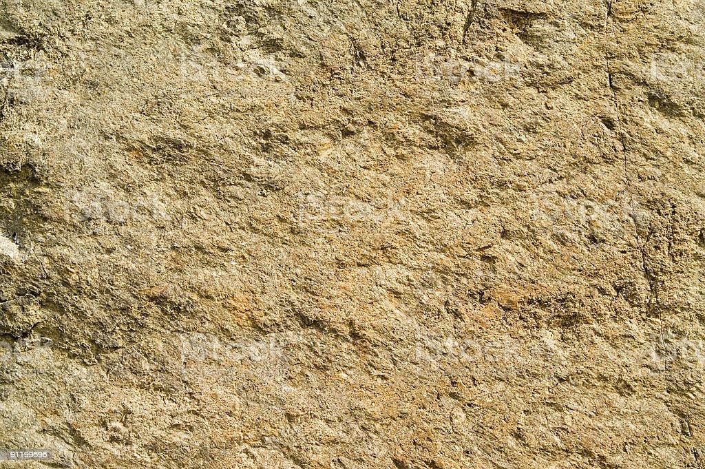 Granite texture royalty-free stock photo