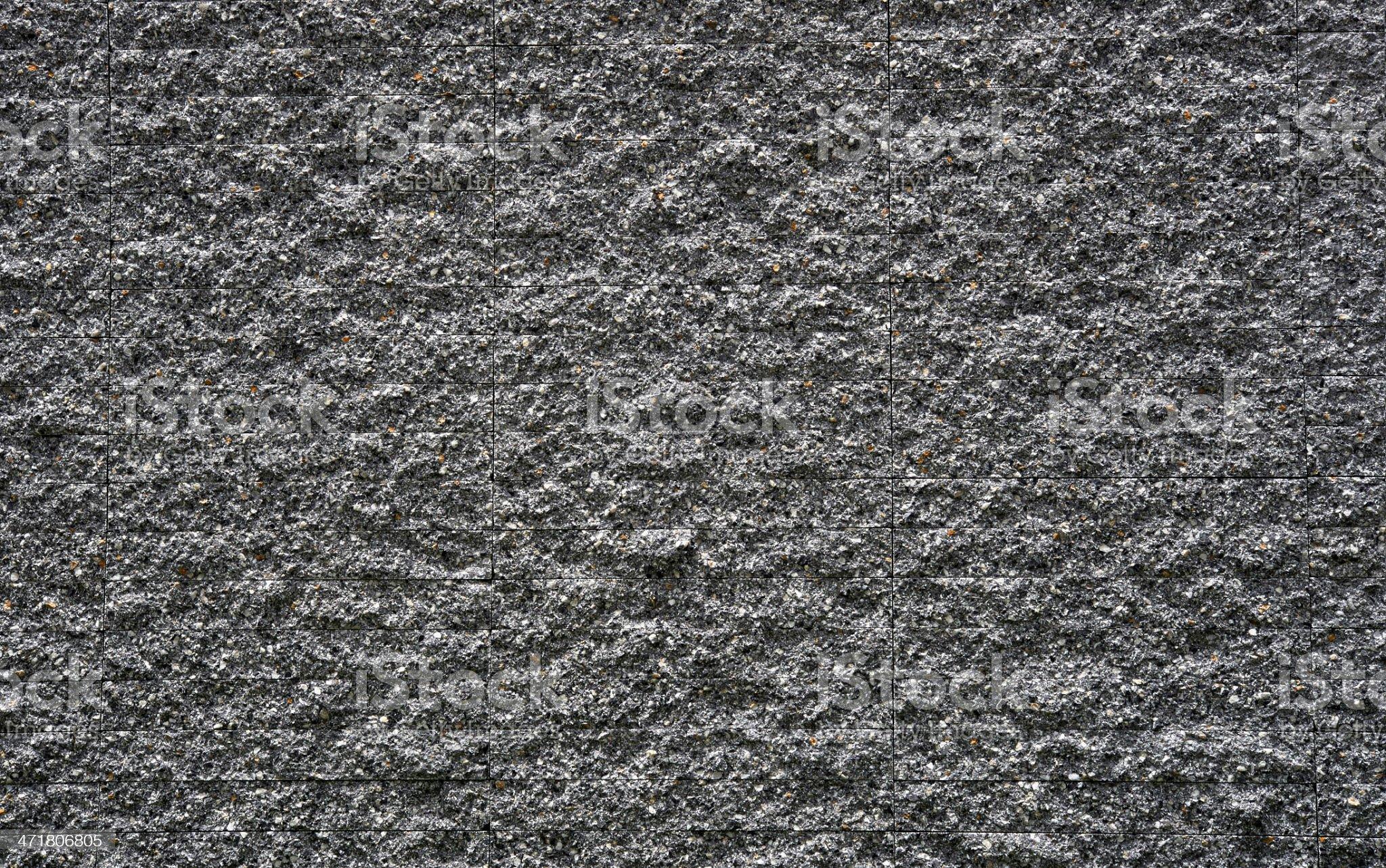 granite tile background royalty-free stock photo