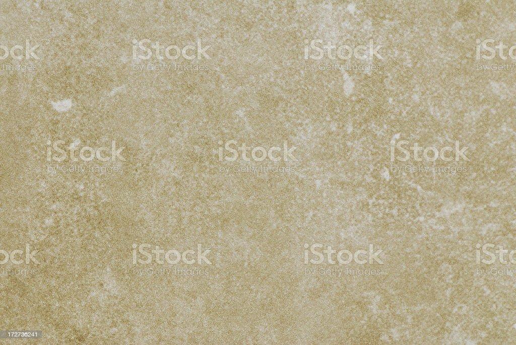 granite tile royalty-free stock photo