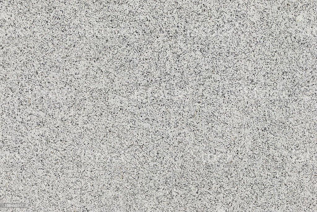 Pared de granito - foto de stock