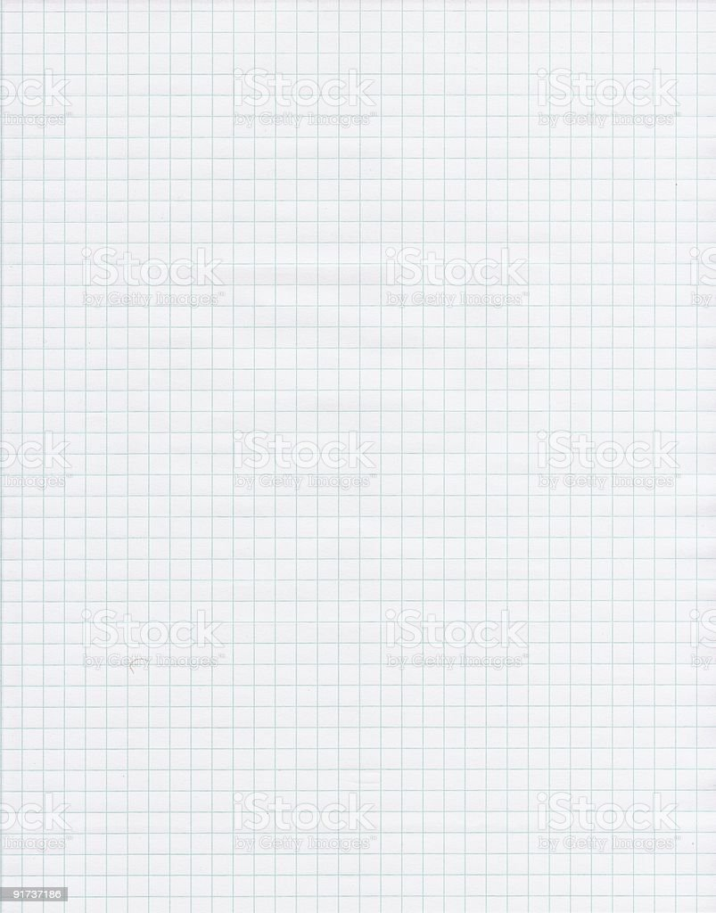 Graph Paper Pictures Images And Stock Photos  Istock