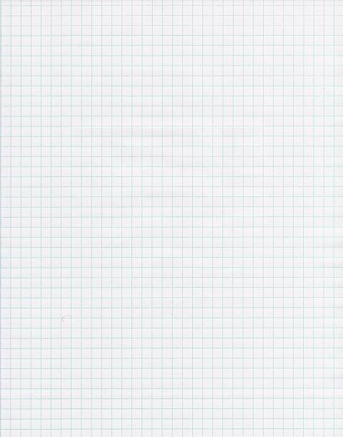 Graph Paper Pictures Images and Photos iStock – Graph Papers