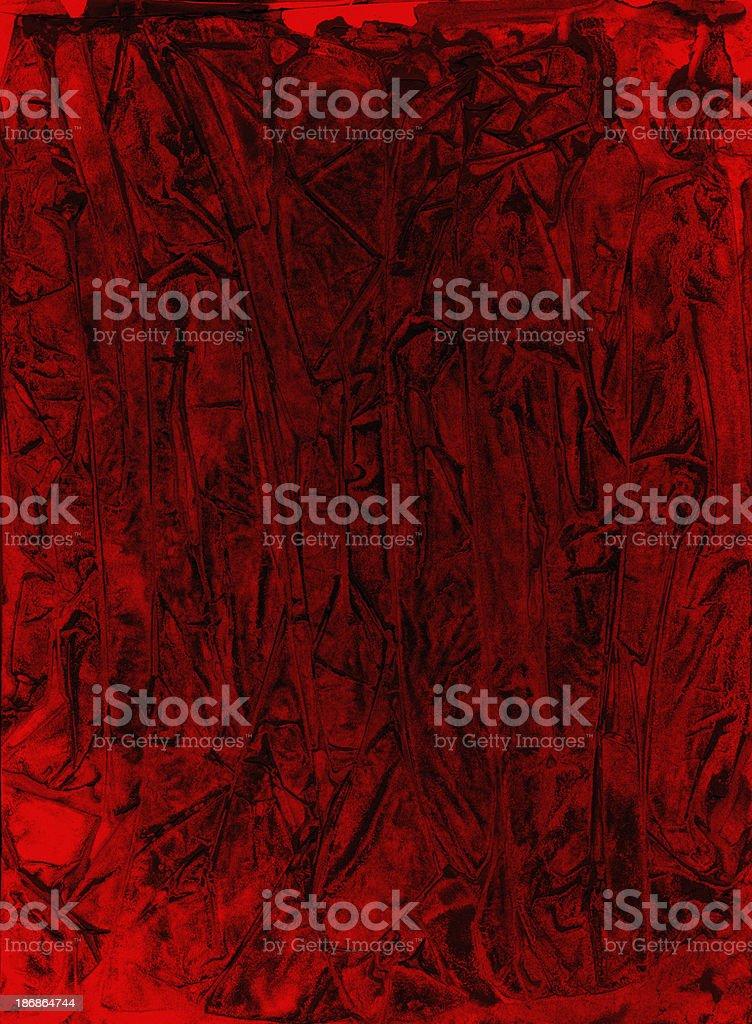 Graphite Texture royalty-free stock photo