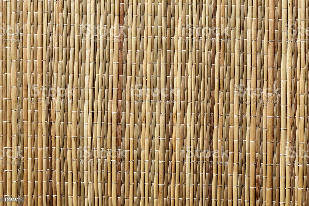 grass mat background stock photo