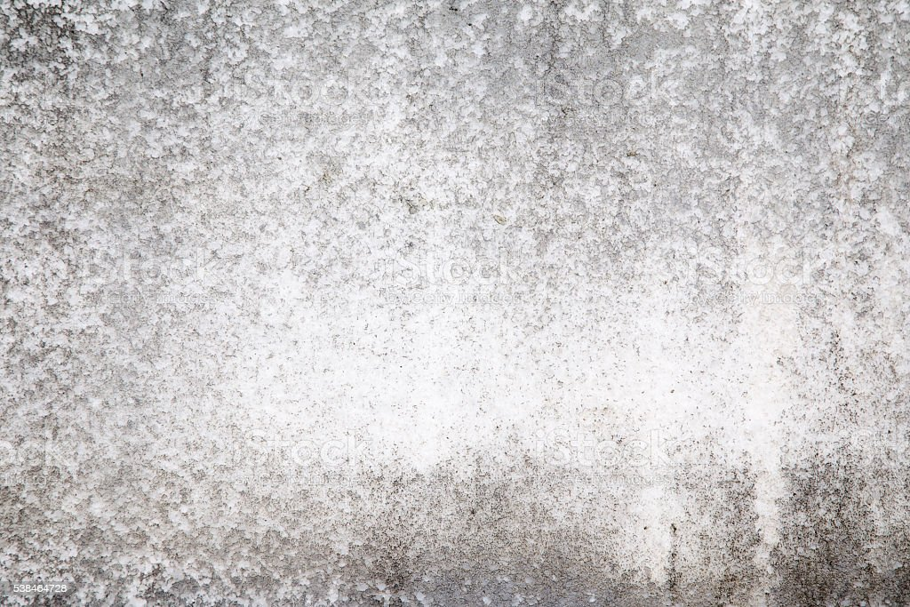 Gravestone Weathered Stone Texture stock photo