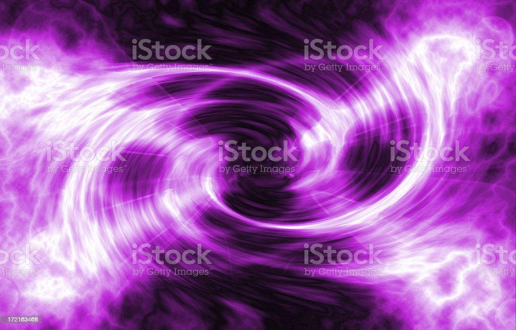 Gravity stock photo