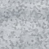 gray abstract seamless texture