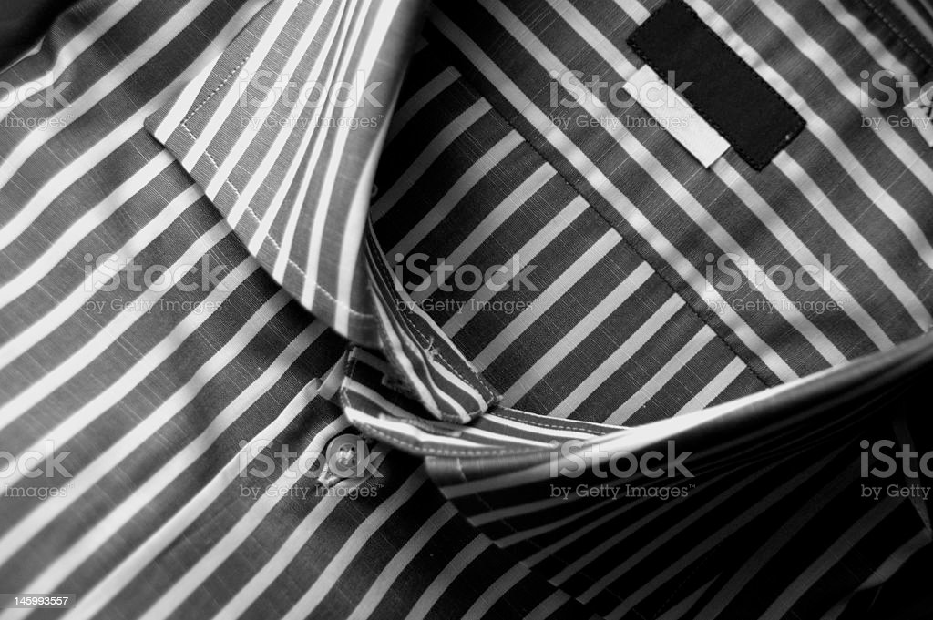gray and white royalty-free stock photo