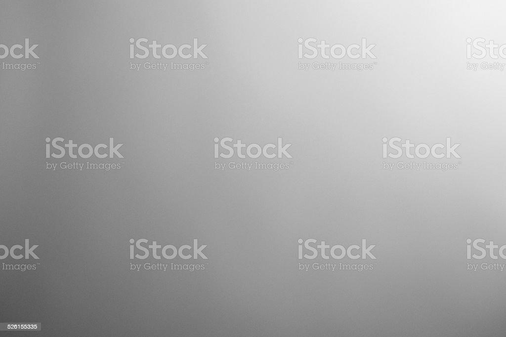 gray background photo stock photo
